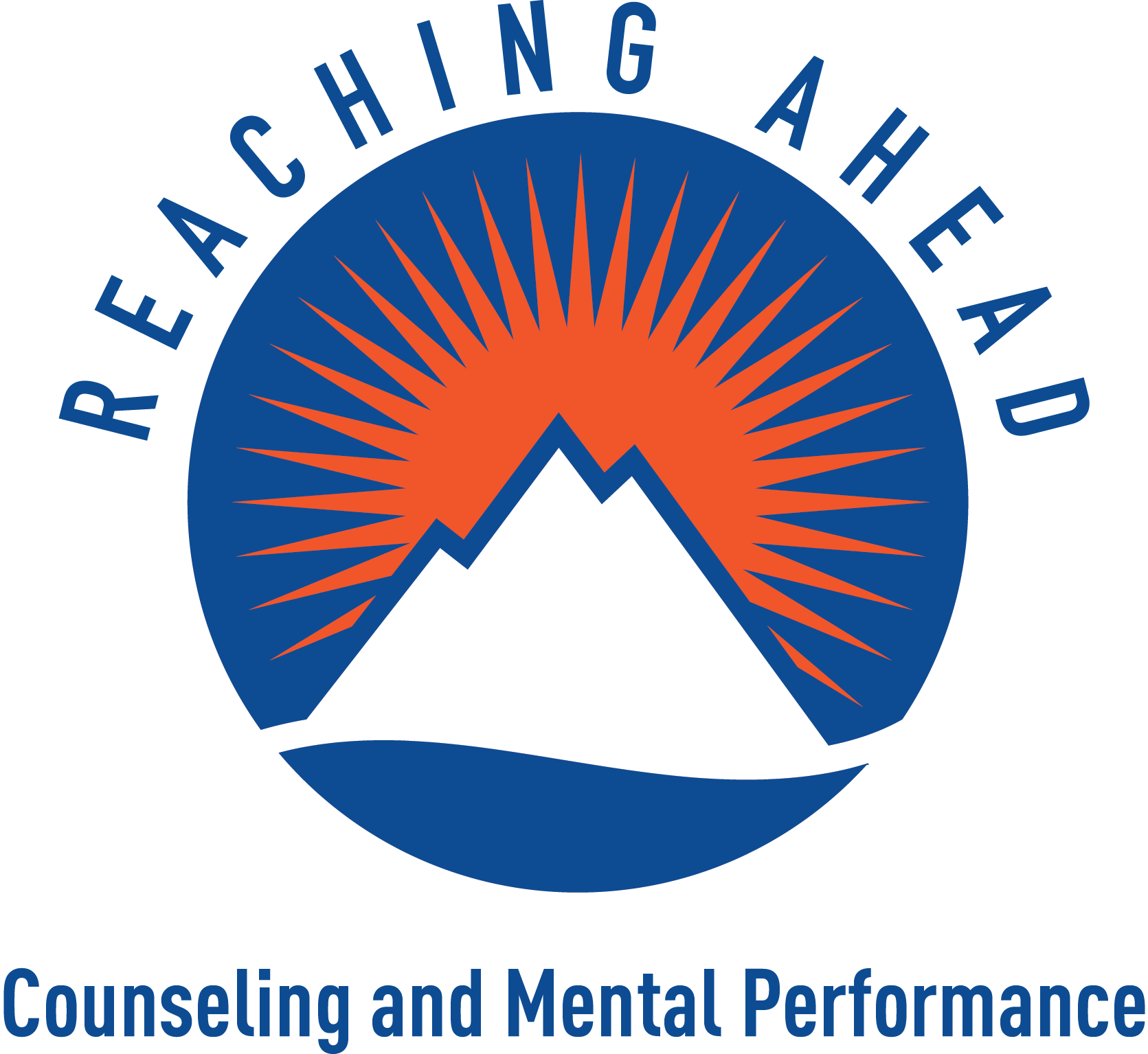 reaching-ahead-counseling-mental-performance-logo